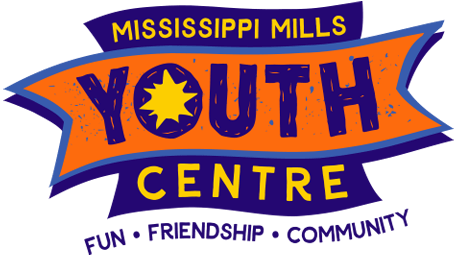 Mississippi mills youth centre