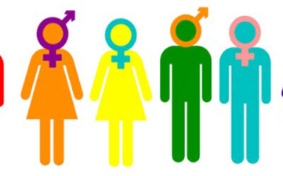 Positive Space Initiative: Gender & Sexual Diversity Inclusion Information Session